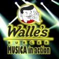 """Inizierà il primo venerdì di ottobre presso lo stage del Walle's Burger di Soave il """"Musica in Action"""" una iniziativa che si prefigge di promuovere i nuovi talenti della musica, […]"""