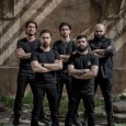 "DeFox Records e INVINCIBLE Records sono veramente orgogliose di annunciare il debut album della melodic death metal band proveniente dall'Iraq DARK PHANTOM.L'album intitolato ""Nation of dogs"" contiene 10 songs in […]"