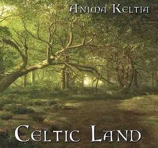Celtic Land include 14 brani provenienti dall'Irlanda, dalla Bretagna e dalla Scozia. Un percorso alla scoperta delle verdi colline, dei campi colorati, delle grandi foreste, dei laghi blu e delle […]