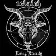 Nebulah rilascia il suo primo album Nebulah è una nuova one man band black metal nata nel 2016 a Vicenza. Ha firmato con la label italiana This Winter Will Last […]