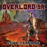 Gli Overlord SR tornano con una label italiana Gli Overlord SR sono una vera leggende per chi ascolta traditional heavy metal dagli anni 80. Nel 2015 hanno firmato con la […]