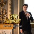 """""""El Tenor de l'Amor"""" notissimo cantante sudamericano, sbarca in Italia con la colonna sonora di """"The Latin Dream"""" Venerdi 12 e 19 Maggio esce rispettivamente nelle radio italiane e sui […]"""
