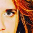 Chiara Grimaldiclasse 96 è una giovane e promettente cantautrice italiana, la sua passione per la musica inizia in tenera età a soli sei anni incomincia a cantare nel […]