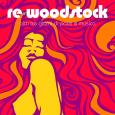 RE-WOODSTOCK altri 3 giorni di pace & musica 28-29-30 LUGLIO 2017 Stellata di Bondeno (FE) La grande musica sarà la protagonista dell'evento, e non mancheranno il divertimento e l'interazione.Ci saranno […]