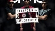 LaCFCrewsi unisce ai pezzi estivi con il freschissimo nuovo singolo'California Roll'.Tratto dall'omonimo album, il testo parla di amore, amicizia, viaggi e sogni. L'esperienza negli USA porta la CFCrew (Pablo, Sander […]