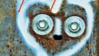 """DeFox Records e Eur Records annunciano il secondo album di Mistermat intitolato """"White Cat for an Hardblues"""", la release contiene 10 canzoni caratterizzate da un caldo Blues Rock , intenso […]"""