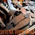 """SERENA ROCK BAND """"A BEAUTIFUL SIMPLE BALLADS"""" QUEEN RECORDS 2018 compilationDeFox Records e QUEEN Records annunciano la pubblicazione della collection intitolata """"A beautiful simple ballads"""" del leggendario gruppo italiano della […]"""