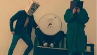 E' uscito il24 Luglio 2018in tutti gli stores digitali il primo lavoro discografico degliAlan Spicydal titoloFRAMMENTI. Alcuni giorni prima dell'uscita in digitale, la band rock blues della provincia di Rieti […]