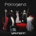 """DEFOX RECORDS e INVINCIBLE RECORDS hanno il piacere di annunciare l'album di debutto dei WAHNSINN intitolato """"Psicogena"""" .La release contiene 9 canzoni cantate in italiano, ispirate alle sonorità metal industrial […]"""