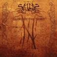 """""""Glory of the Nord"""" di Stillness """"Glory of the Nord"""" è il titolo del nuovo album della band """"Stillness"""". Il disco ci propone una selezione di tracce che passano con […]"""