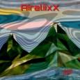 """DeFox Records e Eur Records hanno il piacere di annunciare il singolo di debutto di AiraliixX intitolato """"Hill"""".Airaliixx è il nome d'arte scelto da Ilaria Bazea, giovane cantante scoperta da […]"""