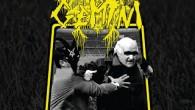 """COMUNICATO STAMPA GEMINI esce con il nuovo EP """"We are [underground] Black Metal Football"""" Il progetto musicale torinese nato nel 2008 mette in campo uno stravolgente mix di black/crust/thrash/grindcore Non […]"""