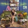 """Annalisa: nuovo singolo in uscita Il nuovo singolo di Annalisa """"House party"""" sarà disponibile in digitale dal 15 Aprile. Il singolo anticipa il nuovo album previsto per Settembre. Attendiamo il […]"""