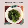 """""""Sola"""" è il secondo singolo di ALIPERTI, prodotto da Formica Dischi e distribuito da Artist First. """"…una canzone che sbircia dietro all'apparenza di una ragazza che sacrifica ogni aspetto della […]"""