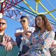 """Da oggi torna nelle piattaforme digitali la band milanese Parabola con il brano """"Savoir Faire"""", in uscita con l'etichetta Ala Bianca Group.  https://open.spotify.com/album/7gIAYIqkVEdGWAKjQBdE6i  """"Savoir Faire"""" vuole raccontare con […]"""